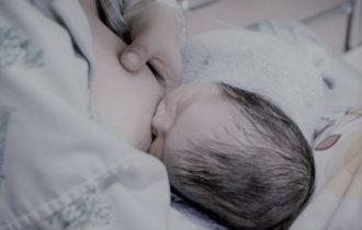 importancia-lactancia-materna-alimentacion-bebes