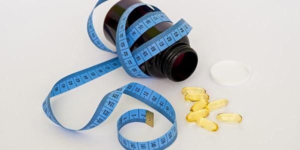 complementos nutricionales online