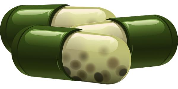 pills-575765_640