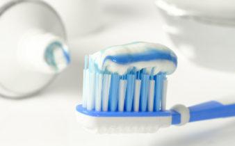 que-cepillo-de-dientes-elegir