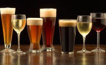 cervezas-degustacion